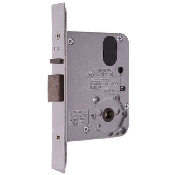 Lockwood 3572 Primary Lock