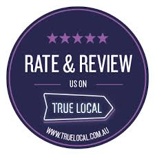 Check out our reviews on Trulocal