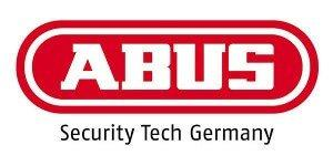 Abus Security Tech Germany - The Lock Guy Locksmith