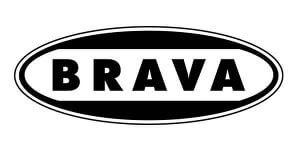 Brava - The Lock Guy Locksmith Melbourne