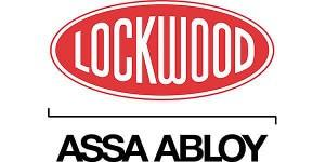 Lockwood Assa Abloy - The Lock Guy Locksmith